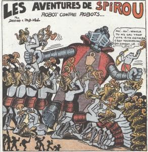 Rob-Vel-Spirou-1938