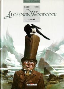 AlgernonWoodcock01