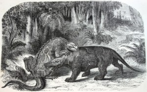 LouisFiguier_avantledeluge_1863