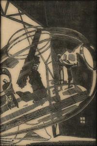 Touchet_lether-alpha_1929
