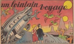 pouf_lointain-voyage_1933