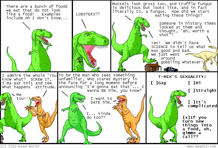 dinosaur-comics_2015