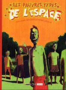 druilhe-bouzard_pauvres-types-espace_1995