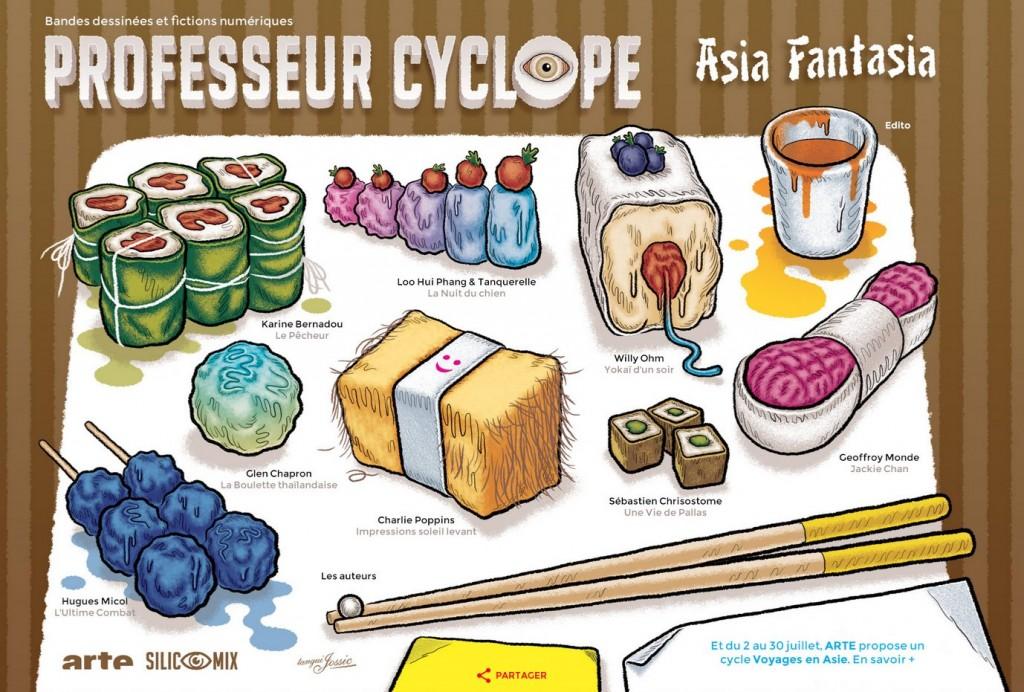 professeur-cyclope_asia-fantasia_2015