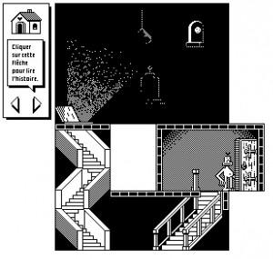 espinasse_super-pixel-quest_2014