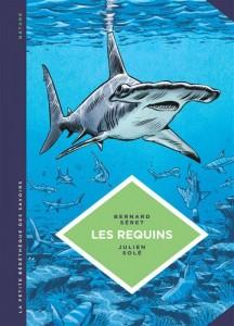 julien_solé-les_requins-2016