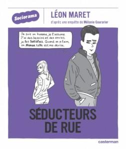 leon_maret-seducteurs_de_rue-2016
