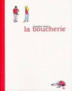 vives-boucherie-2008