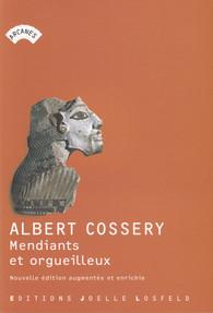 cossery-mendiantsetorgueilleux-1955