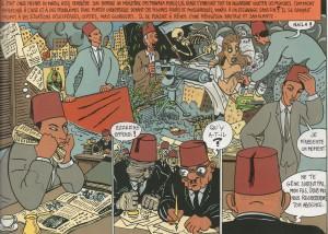 golo-mendiantsetorgueilleux-1991-2
