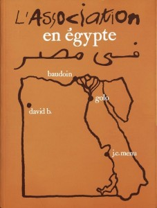 association_egypte-1998