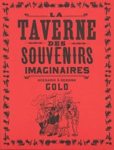 golo-taverne_souvenirs_imaginaires-2003
