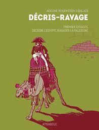 baladi-decris_ravage-2016