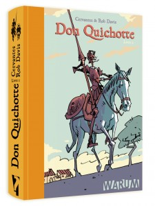 davis-don_quichotte-2015