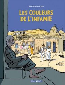 golo-couleurs_infamie-2003
