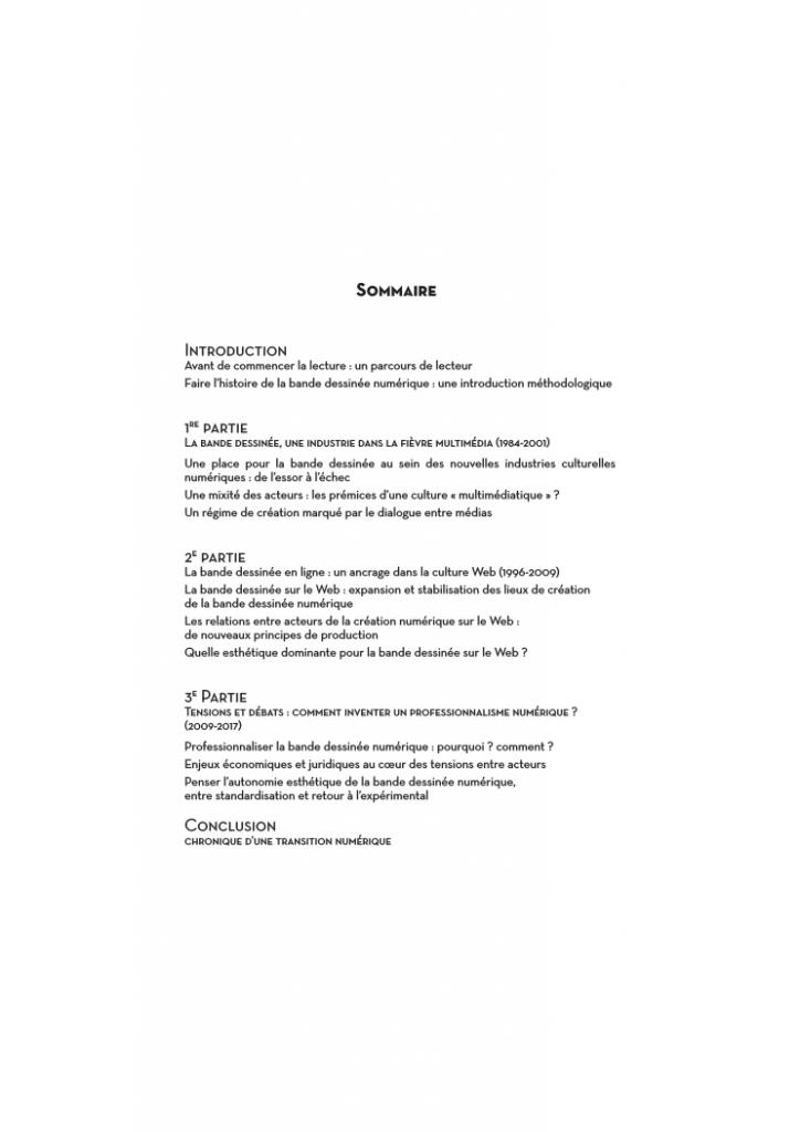 Cases-pixels_sommaire