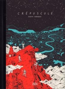 perrodeau-crepuscule-2017