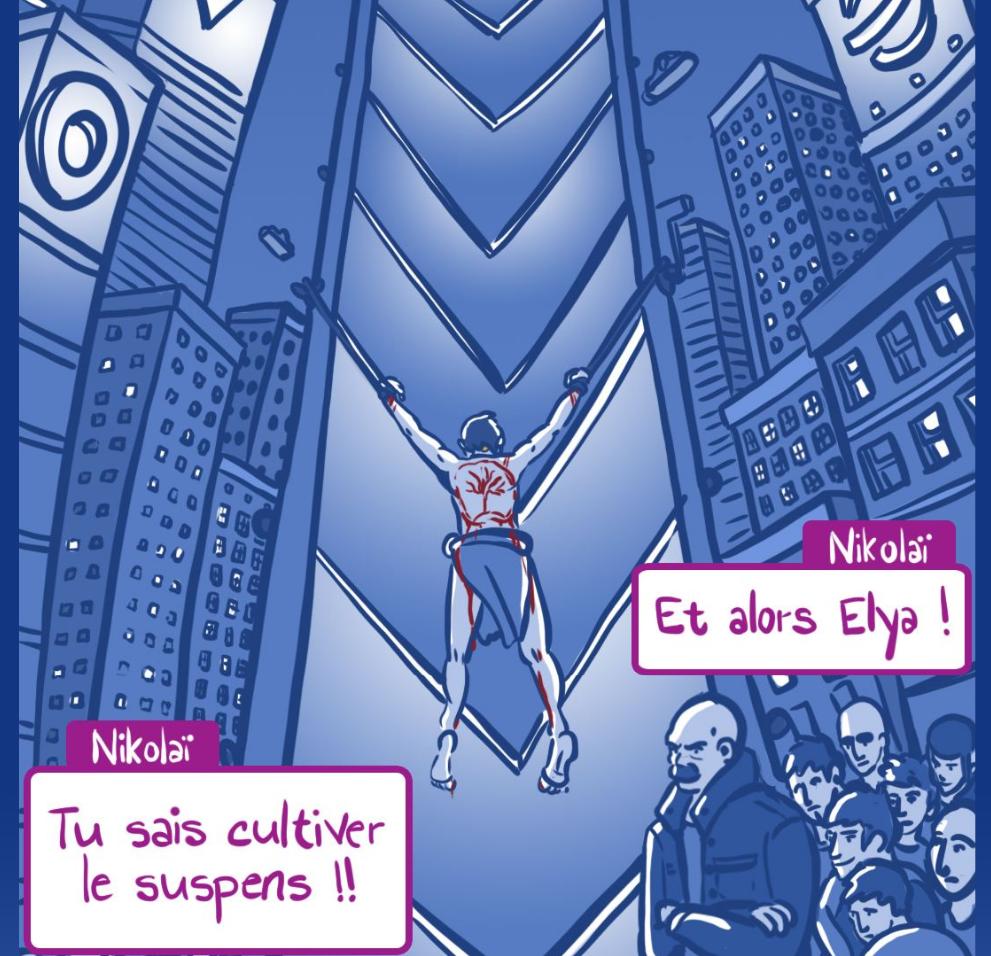 2018-elya